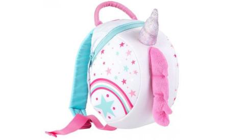 de1907c40f Dětský batůžek LittleLife Animal Toddler Daysack - jednorožec