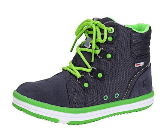 Dětská obuv Dulis - Skibi Kids 4effdbe628