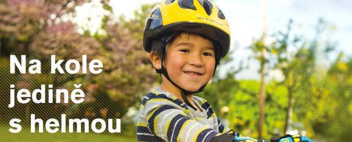 aa95c6902 ... váš výběr, rádi vám posloužíme přímo v našich kamenných prodejnách Ski  a Bike Centrum Radotín a Skibi. Na eshopu vhodné modely najdete v oddělení  dětské ...