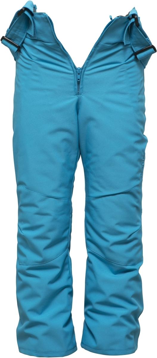 Dětské lyžařské kalhoty Phenix Hakuba Kids Regular Salopette - TQ ... fbda3bed0b