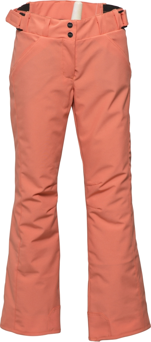 fe1379dc41 Juniorské lyžařské kalhoty Phenix Willow Pants - CO - Skibi Kids