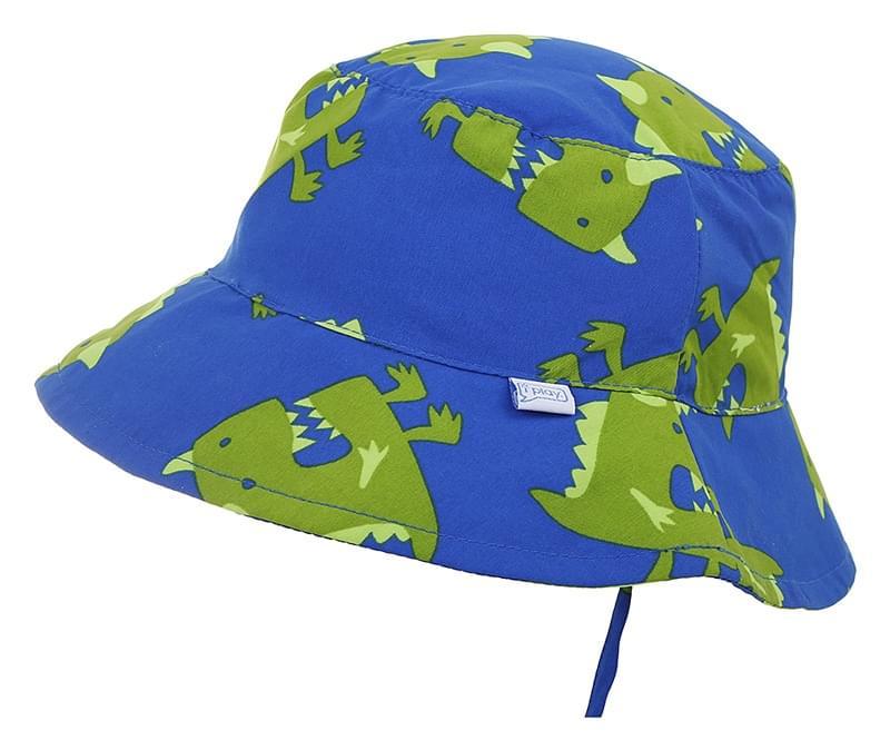 Dětské kloboučky MaxiMo - Skibi Kids f0c48288c7