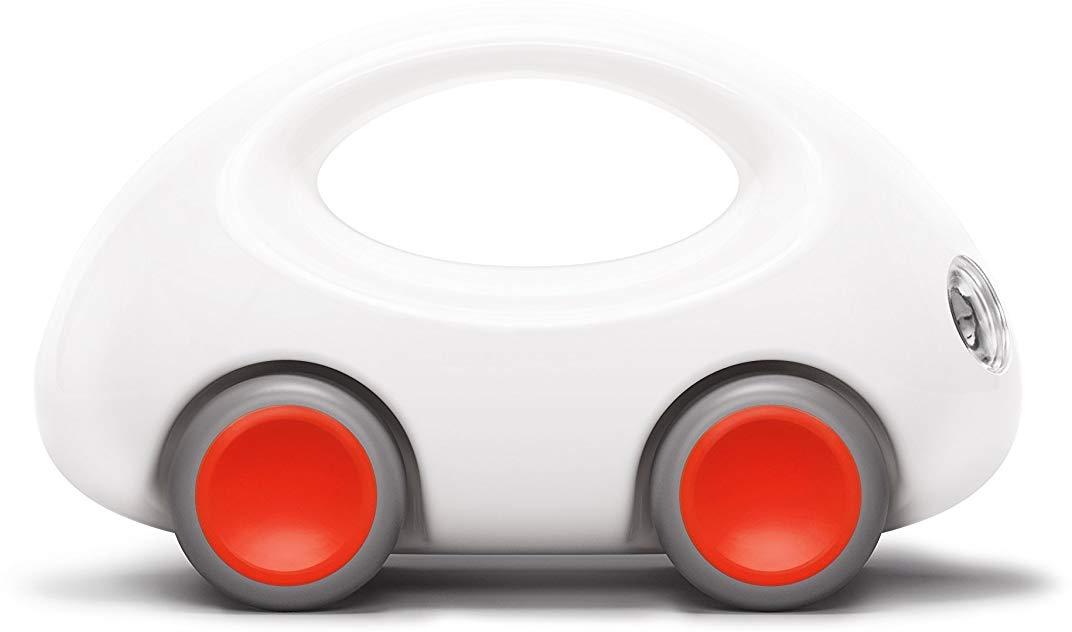 Levně Kid O Go Car - glow