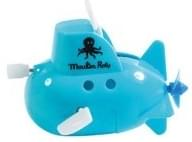 Levně Moulin Roty submarine - blue
