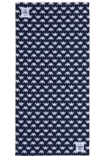 Dětský multifunkční šátek s fleecem H.A.D. Kids Fleece - little cat ... 9bbc04f0ea