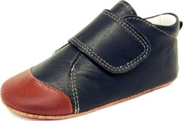 Dětské nepromokavé boty s membránou Reima Wetter - clay grey - Skibi ... a07851ade5
