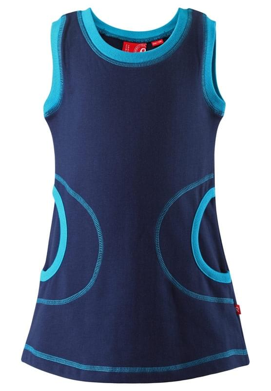 f82883d12ea Dětské šaty
