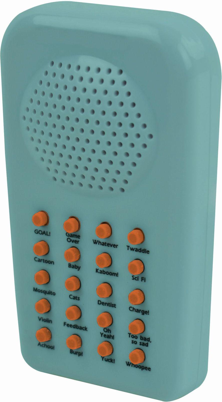 Levně Legami Sound Machine